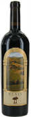 Husic Vineyards Cabernet Sauvignon